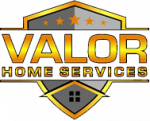 Valor Home Services - Flooring | Handyman | Bathroom Remodeling | Belleville IL | St Louis MO