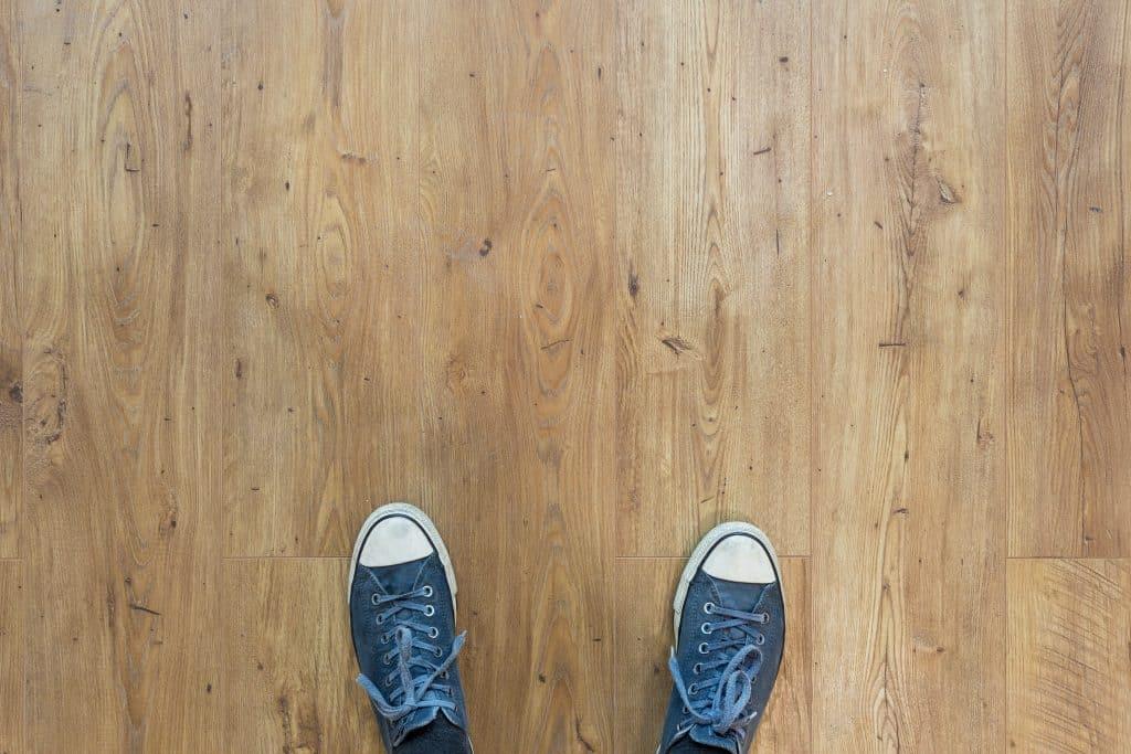 Valor Home Services - Flooring | Handyman | Bathroom Remodeling | Belleville IL | St Louis MO