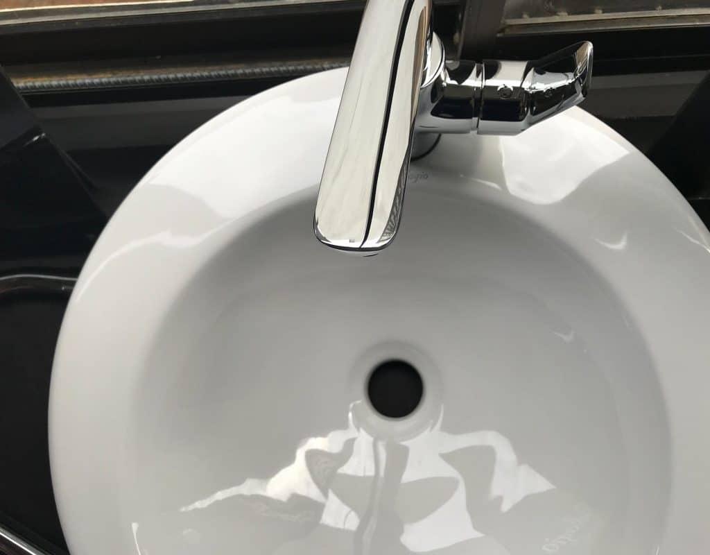 Bathroom Remodel Services | Valor Home Services