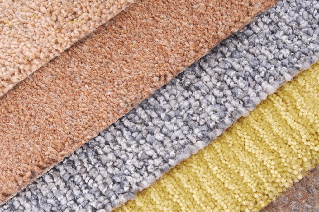Valor Home Services Carpets