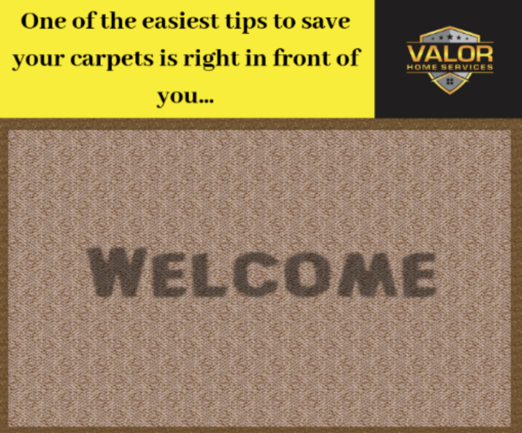 Valor Home Services